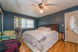 8854 Gross Point Road - Photo 22