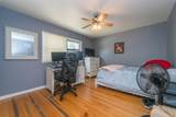 8854 Gross Point Road - Photo 23