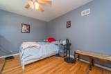 8854 Gross Point Road - Photo 24
