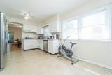 8854 Gross Point Road - Photo 25