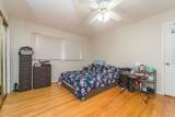 8854 Gross Point Road - Photo 26