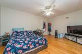 8854 Gross Point Road - Photo 27