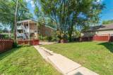 8854 Gross Point Road - Photo 4