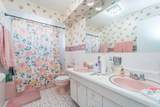 8854 Gross Point Road - Photo 32