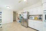 8854 Gross Point Road - Photo 36