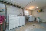8854 Gross Point Road - Photo 37