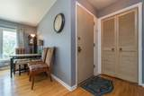 8854 Gross Point Road - Photo 6