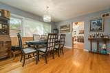8854 Gross Point Road - Photo 9