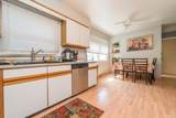 8854 Gross Point Road - Photo 10