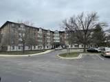 470 Fawell Boulevard - Photo 1