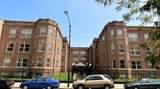 4933 Kedzie Avenue - Photo 1