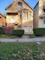 8607 Muskegon Avenue - Photo 1