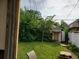8607 Muskegon Avenue - Photo 23