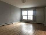2620 Foster Avenue - Photo 2