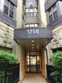 1250 Indiana Avenue - Photo 1