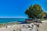 6700 South Shore Drive - Photo 27