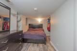 2943 Racine Avenue - Photo 35