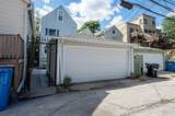 2943 Racine Avenue - Photo 40