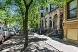 667 Cornelia Avenue - Photo 3