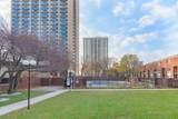 2605 Indiana Avenue - Photo 4
