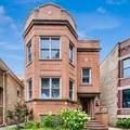 3636 Claremont Avenue - Photo 1