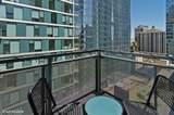 1345 Wabash Avenue - Photo 12