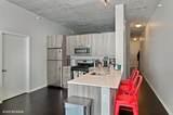 1345 Wabash Avenue - Photo 5