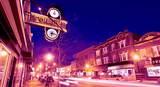 1731 Winona Street - Photo 16
