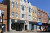 4405 Clark Street - Photo 1