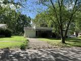 301 Forest Avenue - Photo 1