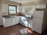 301 Forest Avenue - Photo 3