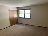 301 Forest Avenue - Photo 4
