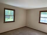301 Forest Avenue - Photo 5