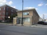 6250 Archer Avenue - Photo 1