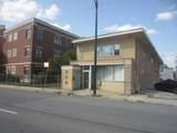 6250 Archer Avenue - Photo 2
