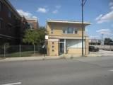 6250 Archer Avenue - Photo 3