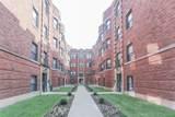 3001 Gunnison Street - Photo 1