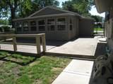 949 Cedar Lane - Photo 25
