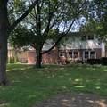 2115 Euclid Avenue - Photo 14