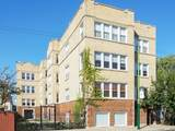3042 Diversey Avenue - Photo 1