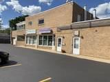 8 Lilac Lane - Photo 1