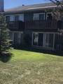 690 Greenfield Court - Photo 15