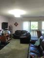 690 Greenfield Court - Photo 10