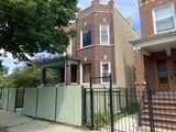 4050 Potomac Avenue - Photo 1