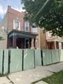 4050 Potomac Avenue - Photo 3
