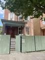 4050 Potomac Avenue - Photo 4