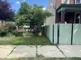 4050 Potomac Avenue - Photo 40