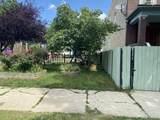 4050 Potomac Avenue - Photo 41