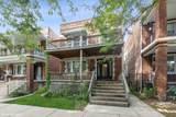 840 Richmond Street - Photo 1