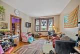 840 Richmond Street - Photo 12